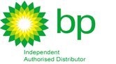 BP Authorised Distributor